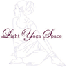 Light Yoga Space